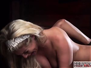 chinese slave woman and bony youthful tough anal invasion first time Back in Bruno s basement,
