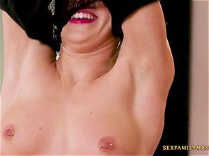 nasty lesbos love xxx Oily massage