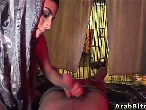Arab killer dance xxx Afgan whorehouses exist!
