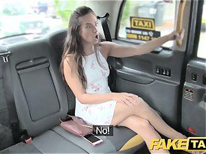 faux cab nasty nimble american bombshell