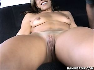 red-hot girl picked up and fucked