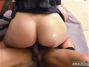 first-timer cougar anal invasion restrain bondage and squirt hd ebony male squatting in home gets our milf